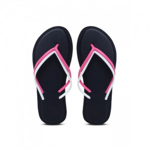 67a269bcd Buy latest Women s Slippers   Flipflops On Jabong online in India ...