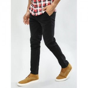 a0d17387b Buy latest Men s Casual Trousers On Koovs online in India - Top ...