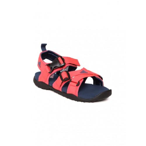 228a910768ae68 Buy Adidas Women s Gladi W Fashion Sandals online