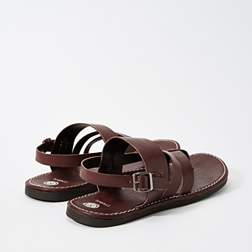 9546fef6c16d36 Buy Symbol Amazon Brand Men s Sandals online