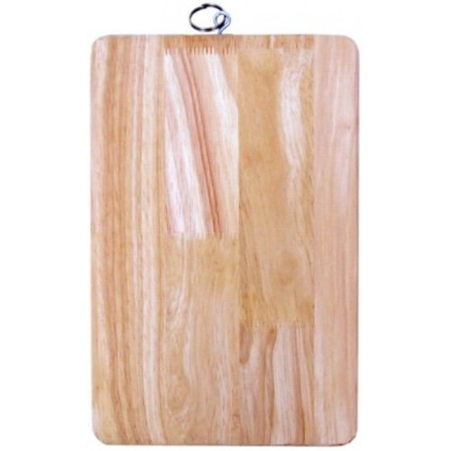 Xudo Brown Wooden Vegetable Nd Fruit Cutting Board