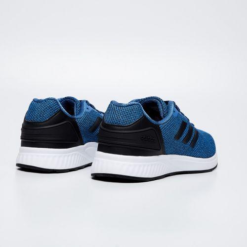Buy ADIDAS RYZO 4.0 Running Shoes For