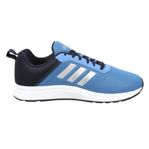 adidas adispree 3 blue running shoes off 67% - www.external-drive ...