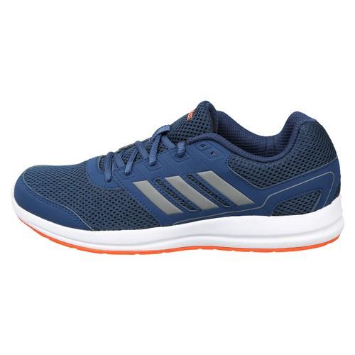 Adidas Hellion Z Men's Blue Running Shoe