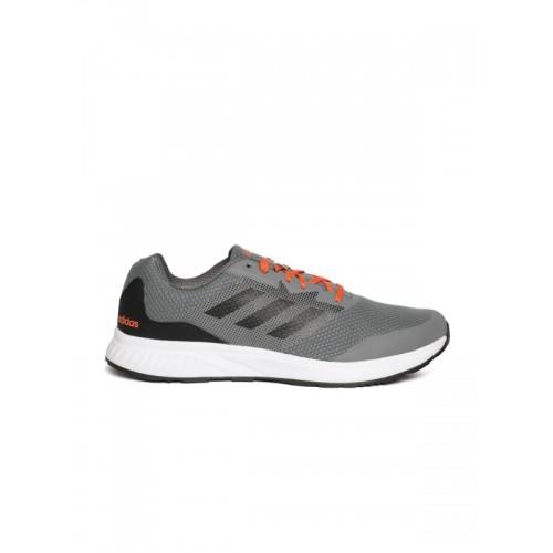 Buy ADIDAS SAFIRO M Running Shoes For