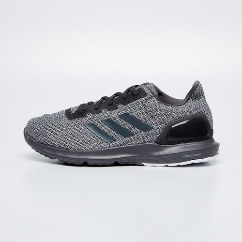 ADIDAS COSMIC 2 Running Shoes For Men(Grey)