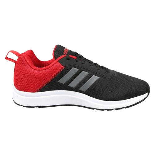 03a95cfa124 Buy Adidas MEN S ADIDAS RUNNING ADISPREE 3.0 SHOES online
