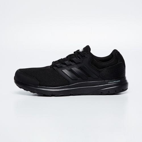 Men's adidas Running Galaxy 4 Shoes
