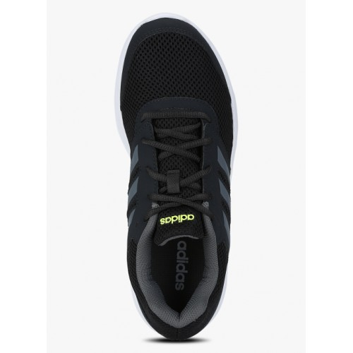 Adidas Hellion Z Black 58 Off Danda Com Pe
