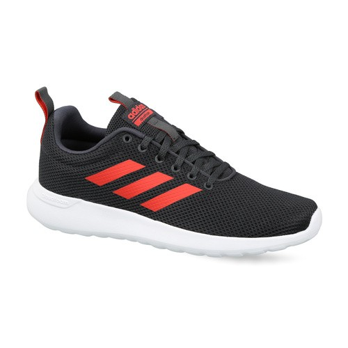 5a359dd4ca3c7 Buy ADIDAS SPORT INSPIRED LITE RACER CLN SHOES online