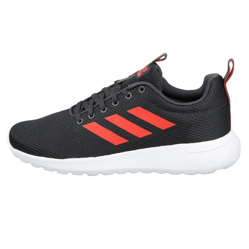ADIDAS SPORT INSPIRED LITE RACER CLN SHOES