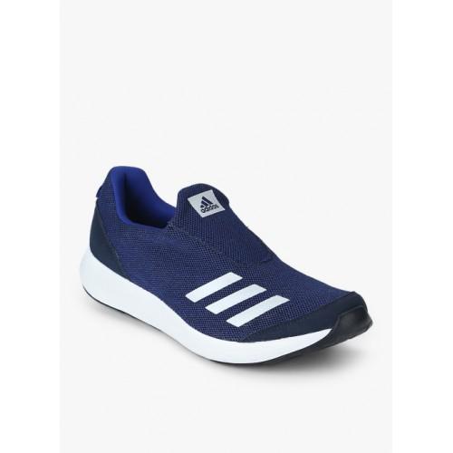 Buy Adidas Zelt Sl Blue Running Shoes