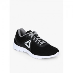 8afdd0cc31b Buy latest Men s Sports Shoes from Reebok