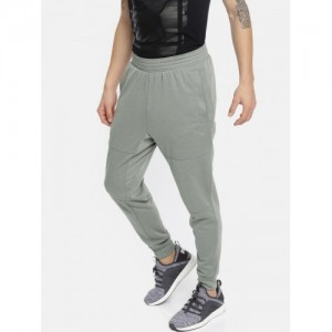 2b81ce855e Buy Gumber Solid Men's Multicolor Track Pants online   Looksgud.in