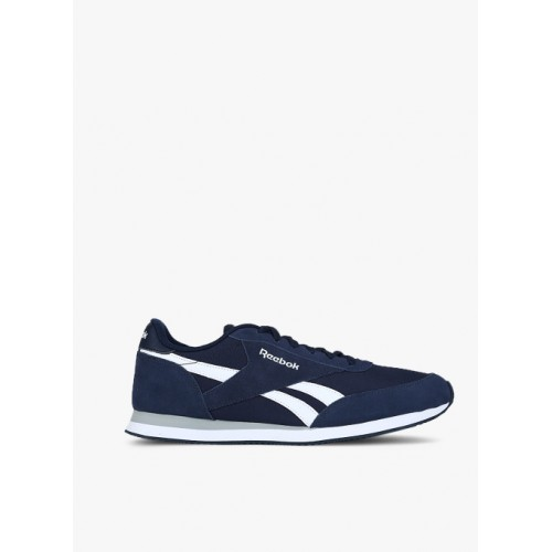 Reebok Classic Royal Cl Jogger 2 Blue Sneakers