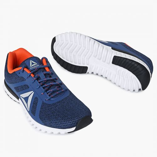 Reebok Men's Dash Runner Lp Running Shoes