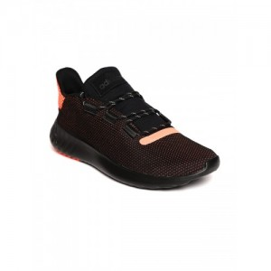 caa2693ac93413 Buy latest Men s Sneakers from Adidas Originals On Myntra online in ...