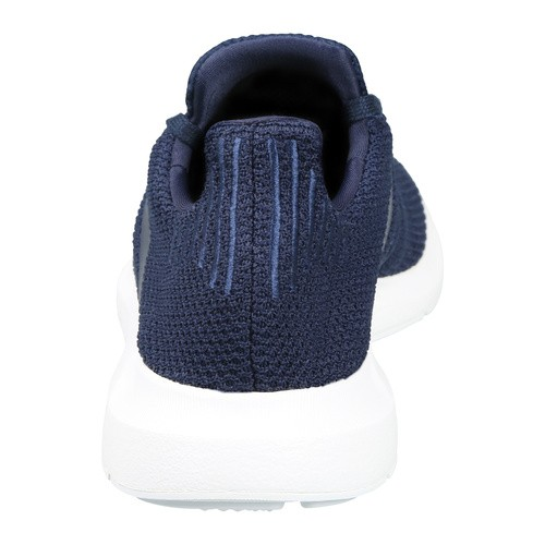 Adidas MEN'S ADIDAS ORIGINALS SWIFT RUN SHOES