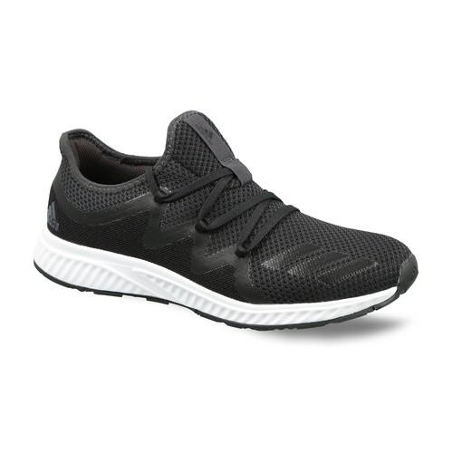 a6fccd118 Buy Adidas Men s adidas RUNNING manazero SHOES online ...