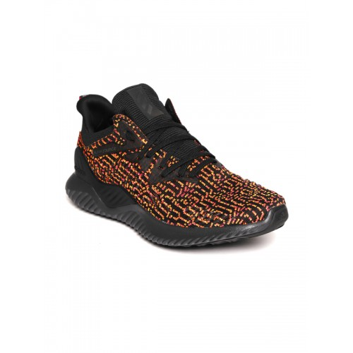 d70700585b7d Buy ADIDAS ALPHABOUNCE BEYOND CK M Running Shoes For Men online ...