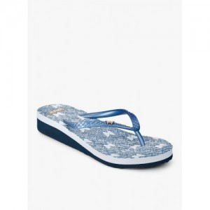 2325b25a0d82 Buy latest Women s Slippers   Flipflops On Jabong online in India ...