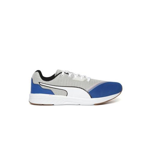 Puma Men NRGY Resurge Running Shoes