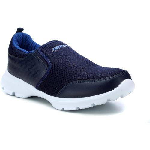 Sparx Men 294 Running Shoes For Men