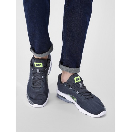 98359614702 Buy Nike Air Max Advantage 2 Trainers online
