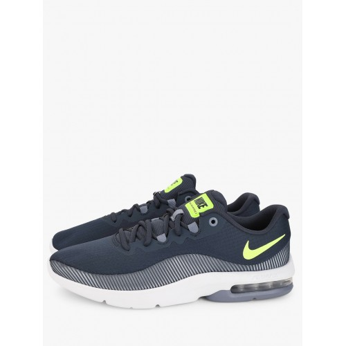 9e416aaec8360 Buy Nike Air Max Advantage 2 Trainers online