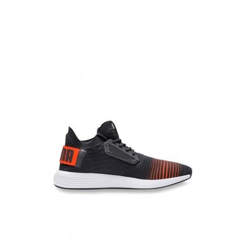Buy Puma Uprise Color Shift Iron Gate Sneakers online  0d6eb5d87