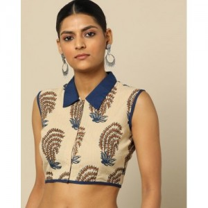 3e6a9d58d91e9e Buy latest Women's Sarees & Blouses online in India - Top Collection ...