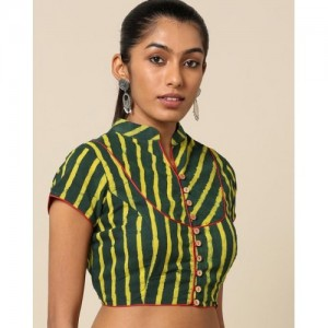 7e39fb1b854fe5 Buy latest Women's Sarees & Blouses with discount more than 10 ...