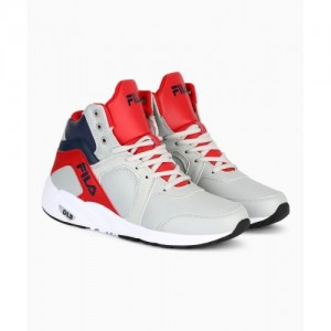 6dde5fc1becf Buy latest Men s Sneakers from Fila