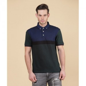 709e245de Buy latest Men s T-shirts from Allen Solly