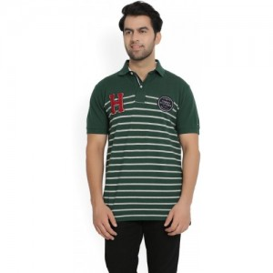 29151c589 Buy latest Men s Polo T-shirts from Tommy Hilfiger online in India ...