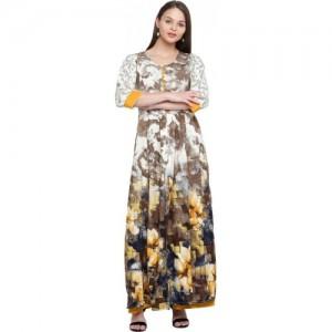 2bee21aebb2 Buy latest Maxi kurti in Women s Kurtas   Kurtis from Shree online ...