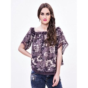 08f1ab0d60095 Buy latest Women s Tops from Envy Me