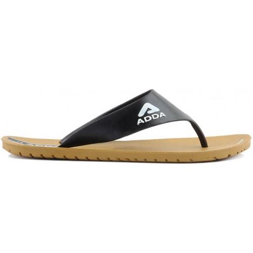 c093b0e6282f51 Buy Adda Tan Men Slippers online