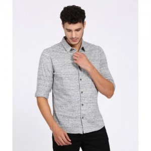 000e819bbc Buy latest Men s Shirts from Indigo Nation online in India - Top ...