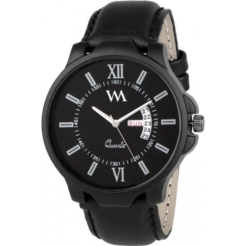 Watch Me DDWM-022bys Premium Collection Watch  - For Men