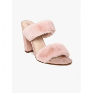 9e1b1cfd987 Buy latest Women s Chappals from Forever 21 On Myntra online in ...