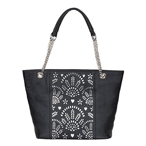 ADISA AD4005 women handbag