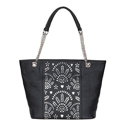 ADISA AD4005 women handbag