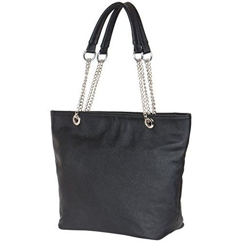 ADISA AD2016 women handbag