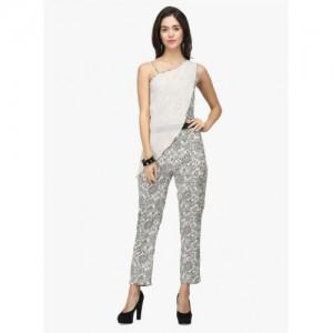 50c4c89d43 Buy latest Women's Western Wear from Eavan On Jabong online in India ...
