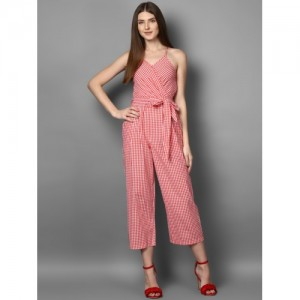c32464d6e9 Buy latest Women's Jumpsuits & Rompers On Jabong online in India ...