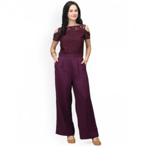 c28b4d12f64 Buy latest Women s Jumpsuits   Rompers from Eavan online in India ...