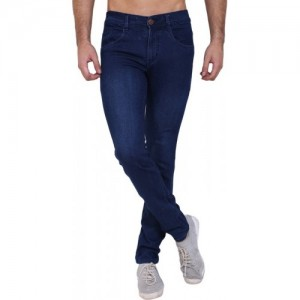 18ad628cce5 Buy latest Men s Jeans Below ₹500 with discount more than 70 ...