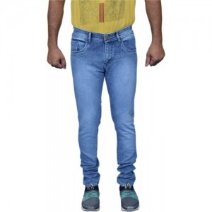 f5021d002a7 Buy latest Men s Jeans Below ₹500 with discount more than 20 ...