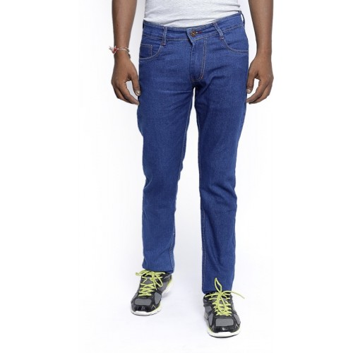 Eprilla Slim Men's Light Blue Jeans